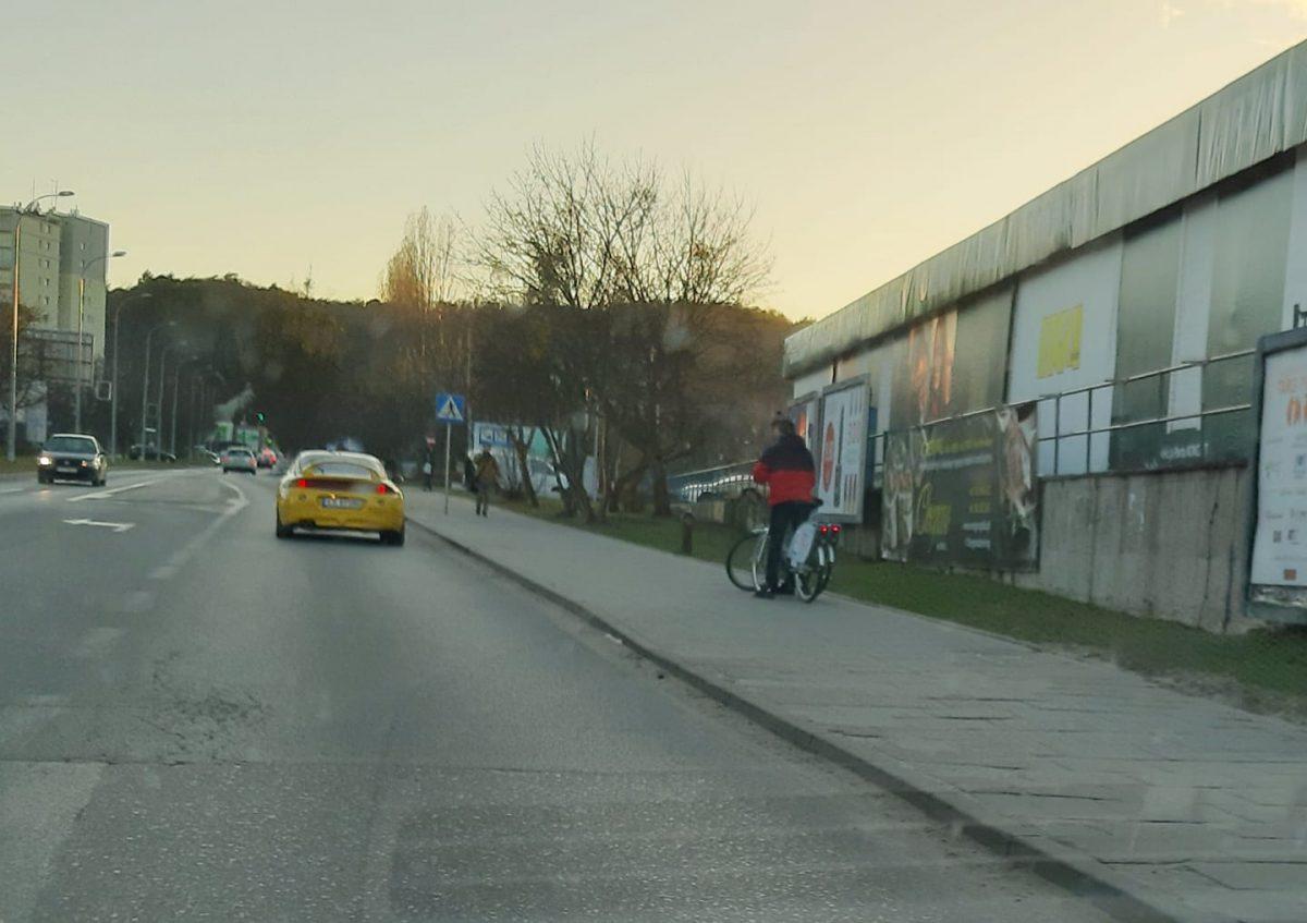 Ruszył największy w Europie program roweru miejskiego. Szkoda, że zabrakło czasu na edukację.