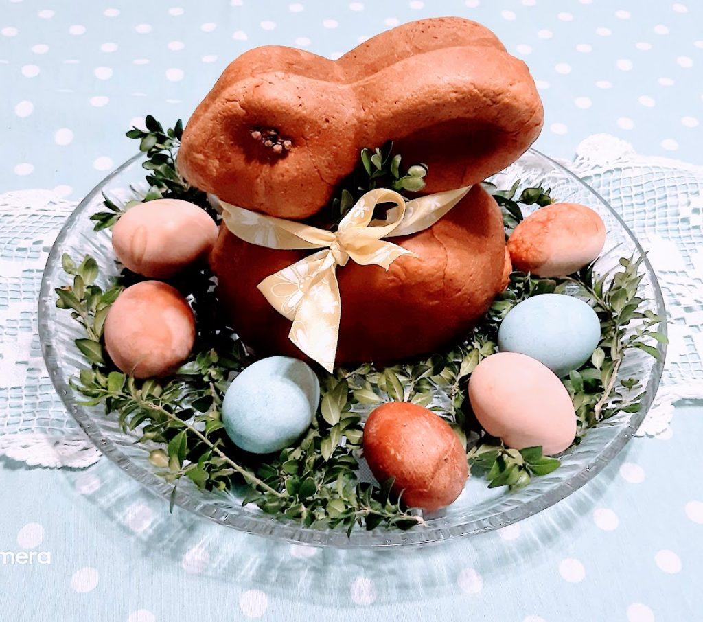 Wesołych Świąt Wielkanocnych życzy #adwokatBeataNowakowska