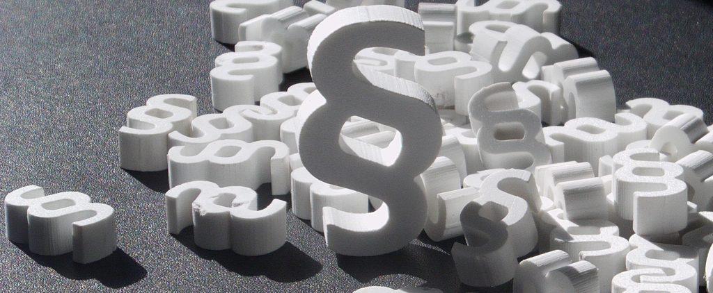 Kasy fiskalne on-line obowiązkowe za kilka tygodni. Wielu zobowiązanych ich jeszcze nie ma.