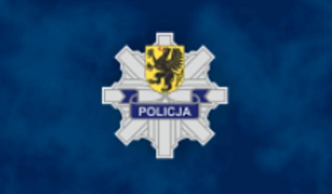 """""""Bezpieczny pieszy"""" policyjna akcja planowana na 30 stycznia."""
