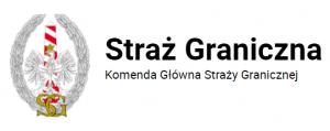 #adwokatGdańsk informuje o ważnych nowościach w prawie.