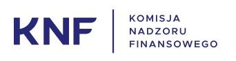 Służby KNF wykryły zagrożenie