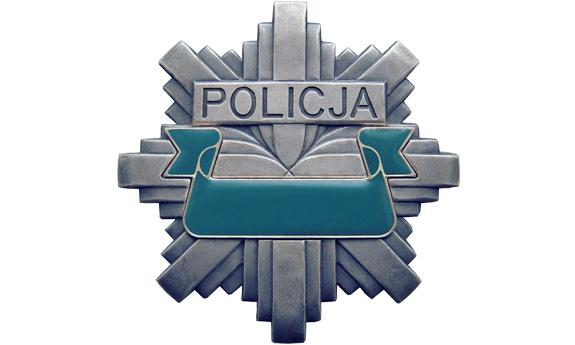 22.01.21 policjanci zajmą się bezpieczeństwem pieszych