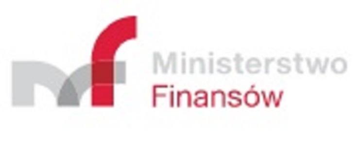 Sama dostałam takiego sms-a. Ministerstwo Finansów ostrzega.