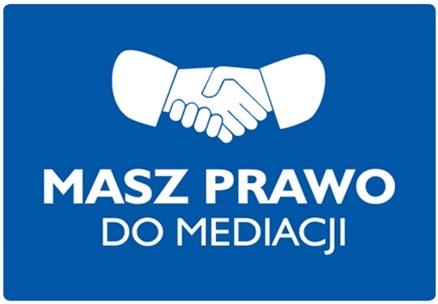 Dzięki mediacji konflikty ulatują. To motto tegorocznego Tygodnia Mediacji przypadającego na 18-22 października.